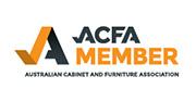 Acfa Member