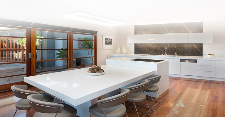 Top Edge Kitchens Bathroom Renovations Free Consultation And Quotes